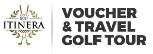 Golf Voucher & Travel